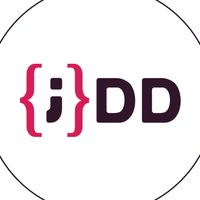 JDD 2018 - Event and conference App - Eventory