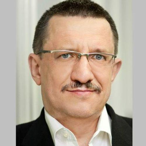 Plnog Warsaw 2019 Plnog
