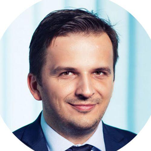 Tomasz Stojek