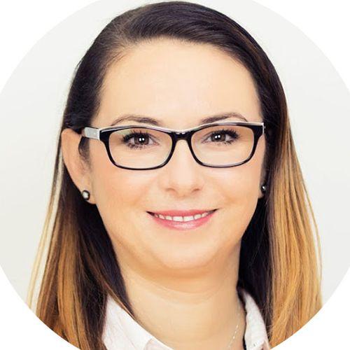Karolina Srokocz